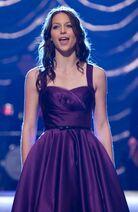 Purple-regionals-dress-378x580