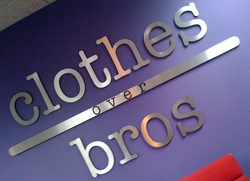 C-over-B purple logo