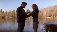 615 l proposes at lake