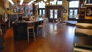 Page5 blog entry19-oth diner set 01