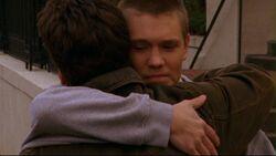 Keith&Lucas