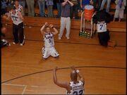 122 l misses basket