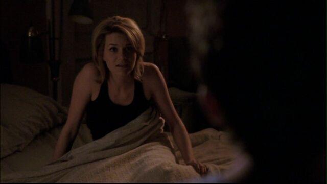 File:321 jke tells p bout her sleeptalkin.jpg