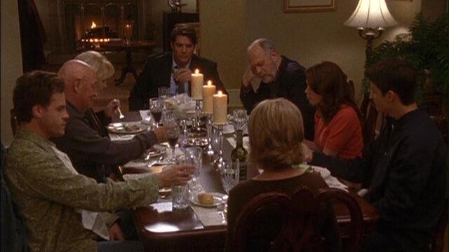 File:112 the scotts at dinner.jpg