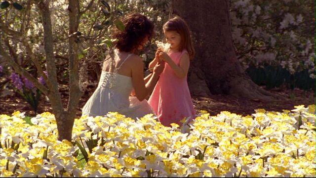 File:Karen&Lily.jpg