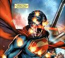 Супермен Земля-1