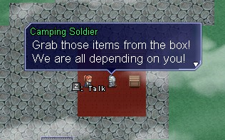 File:Campingsoldier.png