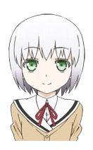 File:Ginbei Haruomi Sawatari.jpg