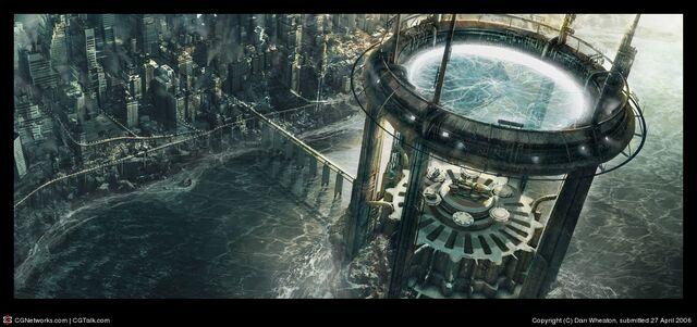 File:Federation HQ Planetary Jump Gate.jpg
