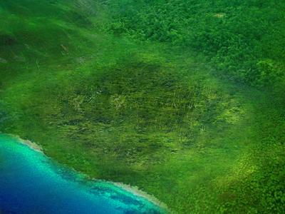 File:Item2 terrain-gaia.png