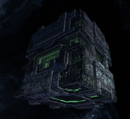 File:Borg Tactical Cube.png