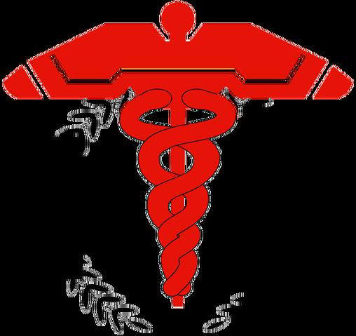 File:UGI Medical Corps.png