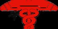 UGI Medical Corps