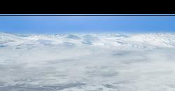 New Taiidan terrain