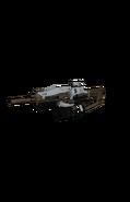 BR-6 Auto Rifle