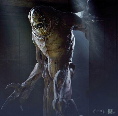 File:CnA alien-concept.jpg