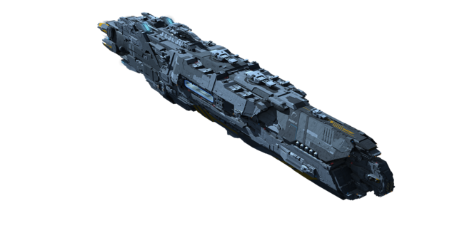 File:Battleship perspective.png