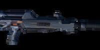 DKR-1 Eliminator