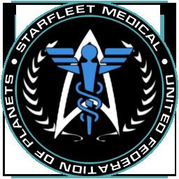 File:StarfleetMedical.png