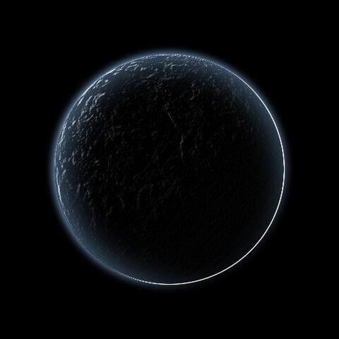 File:Planet-lightemboss.jpg