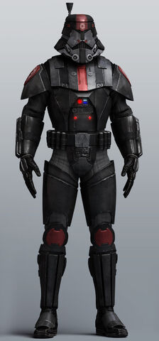 File:Taiidan Combat Armor.jpg