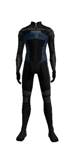 File:Starfleet Science Variant combat armor.png