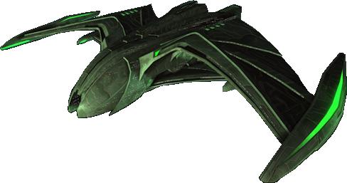File:Haapax advanced warbird.png