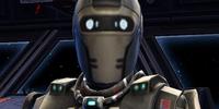 RD-07A Vendetta Armor