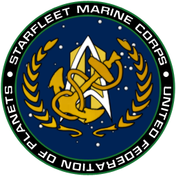 File:StarfleetMarineCorps.png
