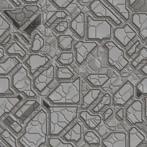 File:Derexium plate up-close.jpg