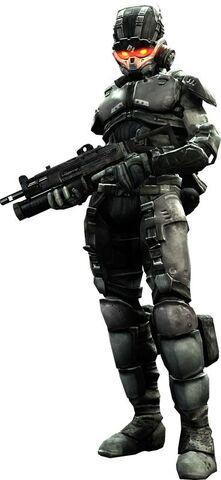 File:Helghast Shock Trooper.jpg