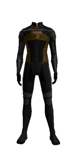 File:Engineering Armor.png