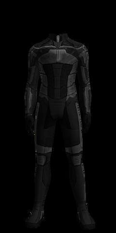 File:Black Ops Armor.png