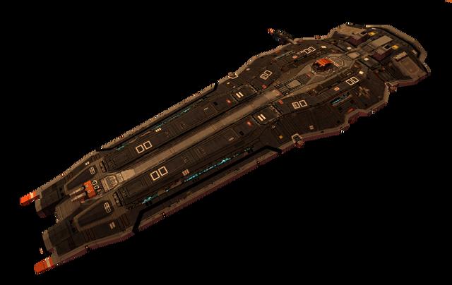 File:Battlecruiser.png