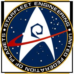 File:StarfleetCorpsofEngineers.png