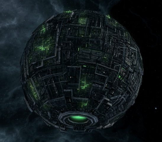 File:Borg Sphere.png