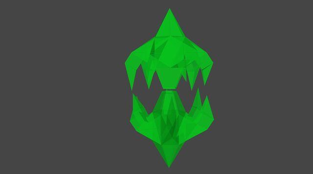 File:Kalminite crystals.jpg