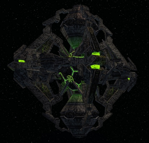 File:Borg Diamond.png