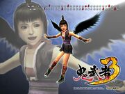 Onimusha-3-Demon-Siege-5-AEOKJI3BFU-1024x768