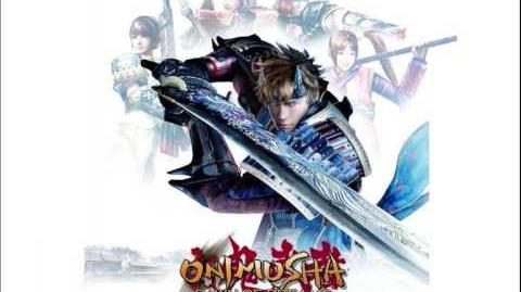 Onimusha Dawn of Dreams OST 01 - Main Theme