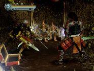 Onimusha 3- Demon Siege 35 large
