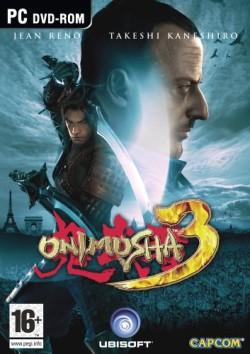 File:250px-Onimusha3pcdvd.jpg