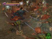 Onimusha-3-demon-siege-20040512065655076-831956 640w (1)