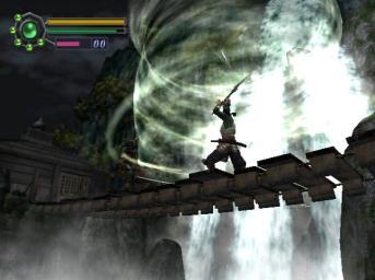 File:-Genma-Onimusha-Xbox- (2).jpg