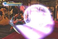 Onimusha 3- Demon Siege 16 large