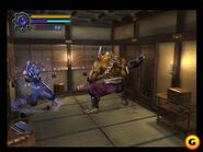 Genmaonimusha screen022