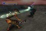 Onimusha 3- Demon Siege 17 large