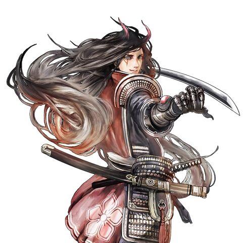 File:Mitsuhide Akechi (2).jpg