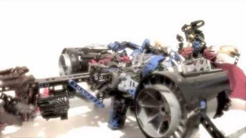 Thumbnail for version as of 16:23, September 12, 2012