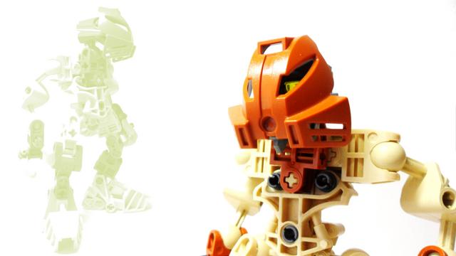 File:Jevik is epic bionicle custom matoran.png
